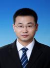 Prof. Chunfeng Shi