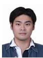 A.Prof.Cheung-Chieh Ku
