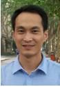 Prof. Gang Chen