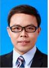 A.Prof.Xinqiao Xiao