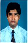 Dr. Sajal Chandra Banik