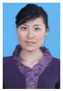 A.Prof.Yanxin Yao