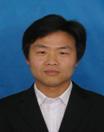 Dr. Shuaiqi Song