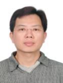 Prof.Yang-Ming Lu