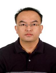 A.Prof.Pai Chen Kuo