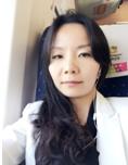 Prof. Lan Wu