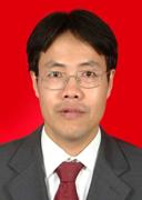 Prof. Baiping Xu