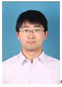 Dr. Jingshou Liu