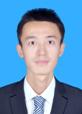 Dr. Youqiang Xing