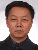 Prof. Shenggang Li