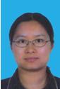Dr. Jinmei Liu