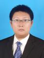 Dr. Shuanghong Li