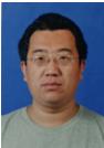 Dr. Qiang Sun