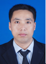 Dr. Dongping Zhao