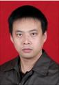 Dr. Bao Chen