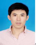 Dr. Tianhua Jiang
