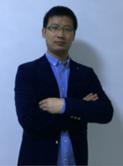 Dr. Libiao Bai