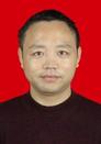 A.Prof. Wei Tan