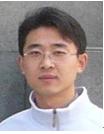 A.Prof. Fuqiang Zhao