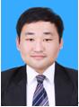 Dr. Liang Xuan