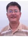 Prof. Genqing Bian