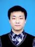 Dr.Yuewei Ai