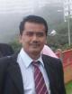 Prof Ts Dr Ahmad Zuhairi bin Abdullah.jpg