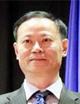 叶思宇 Siyu Ye80-104.jpg