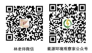 QQ图片20190828170809.png