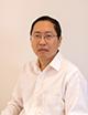 Xu Zhang.png