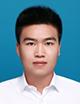 许艺腾原图80-104.png