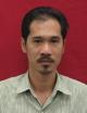 Mohd Fauzi bin Sedon @ M. Dom.png