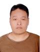 Wan Hsu-Ting.jpg