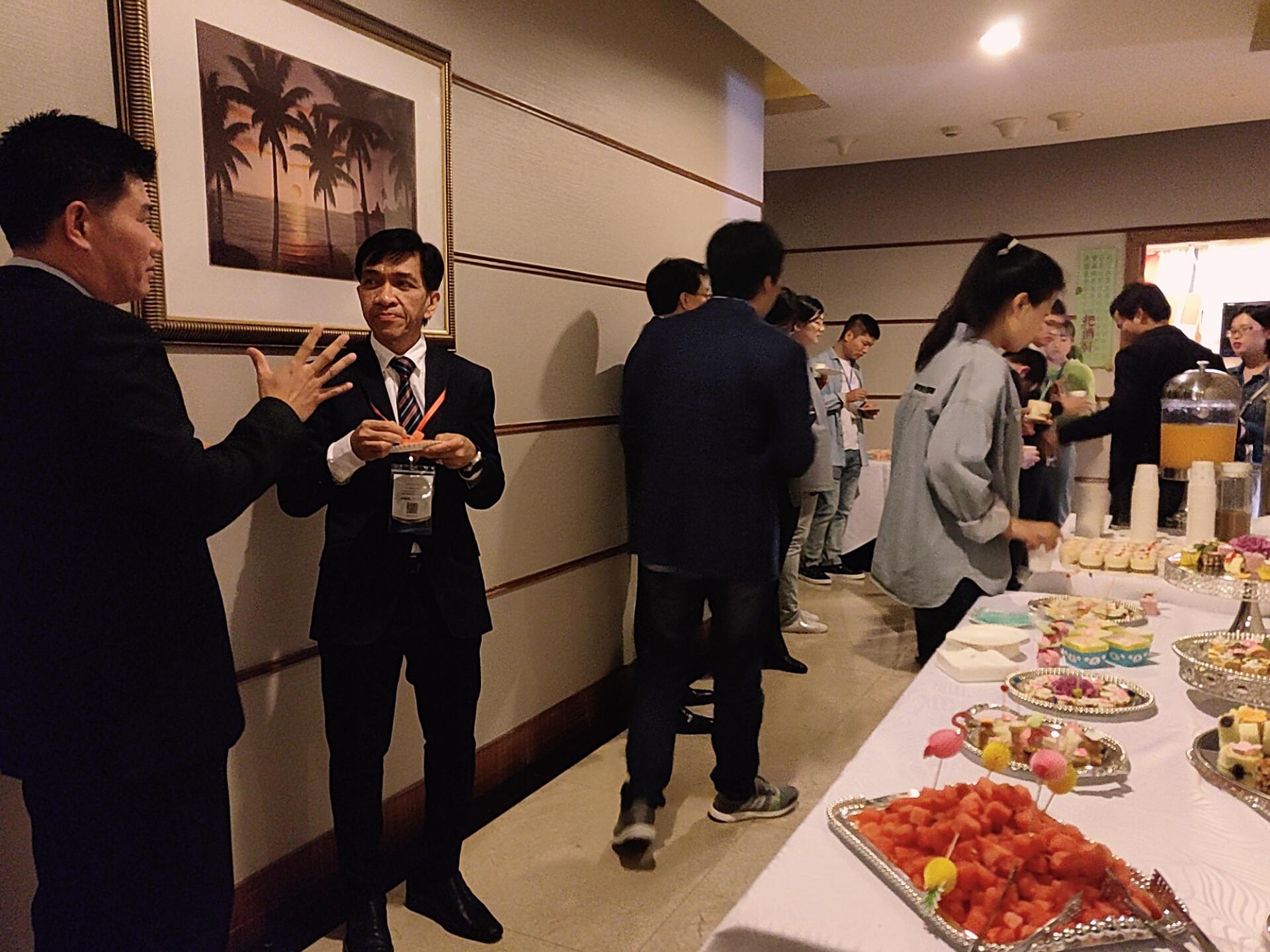 20190921大连站机电09.jpg
