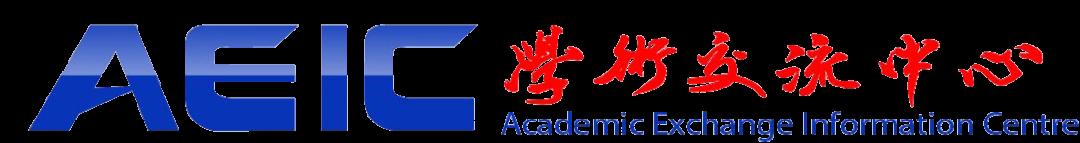 20190921河南站31.png