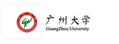广州大学.png