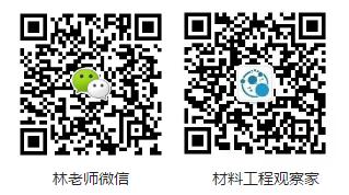 联系方式二维码-CN.png