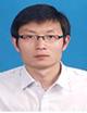 郑晓东80-104.png