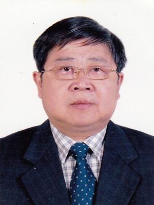 1-但卫华教授.png
