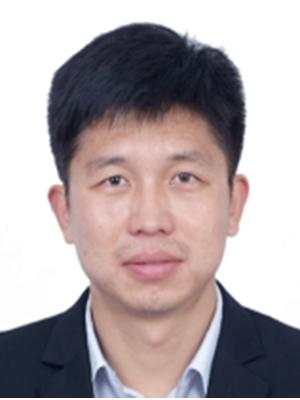 3-李晓峰教授.png