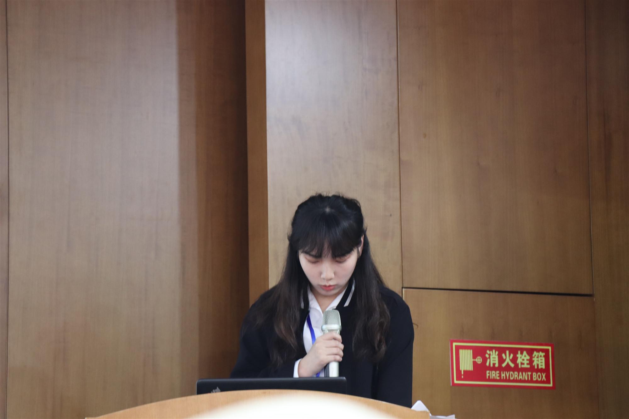 20191025重庆站水利11.jpg