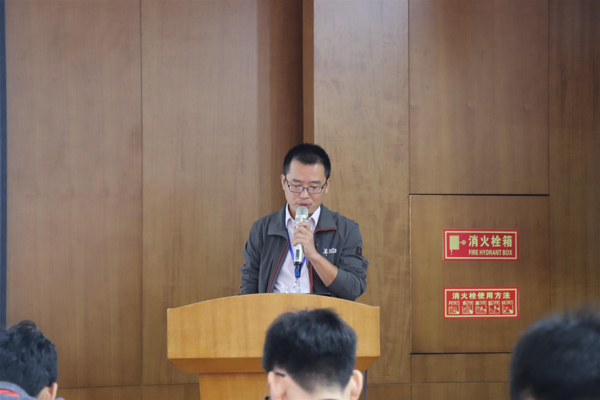 20191025重庆站水利12.jpg