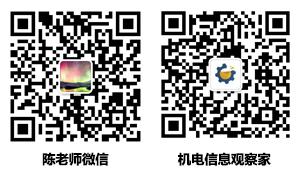 陈和机电号中文二维码小卡片制作.jpg