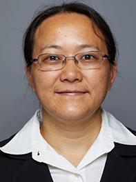 committee. A.Prof. Julia Qing Zheng.png