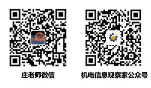 庄和机电号中文二维码小卡片制作.jpg