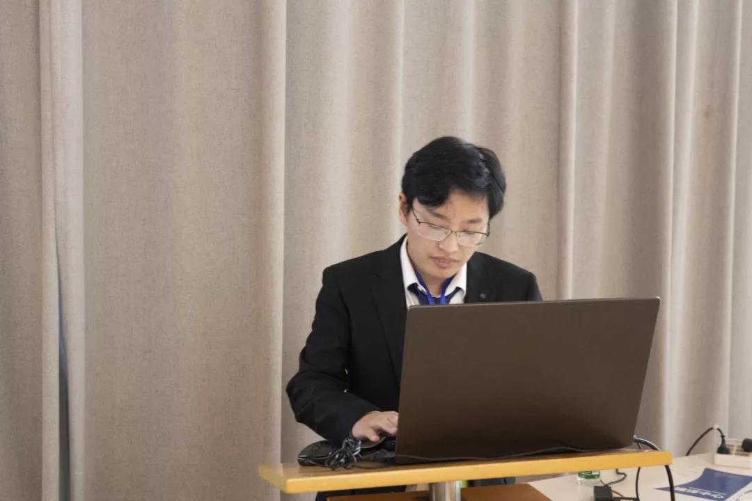 新闻动态20191120-深圳站会议落幕-11.jpg