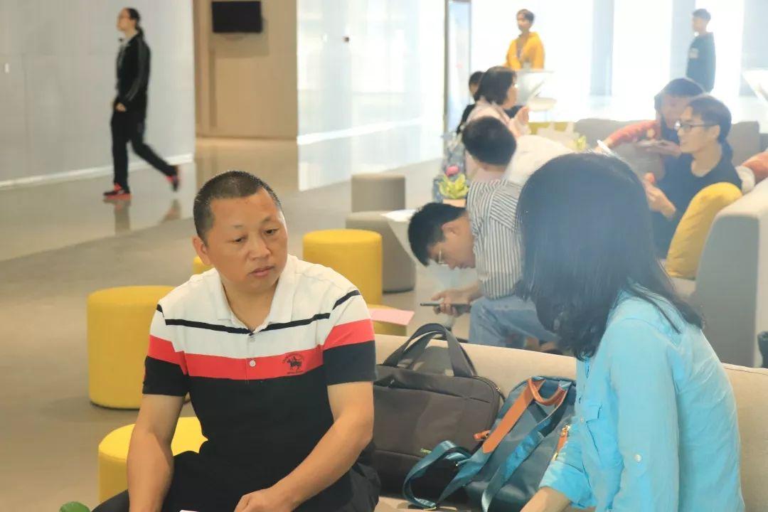 深圳111509.jpg