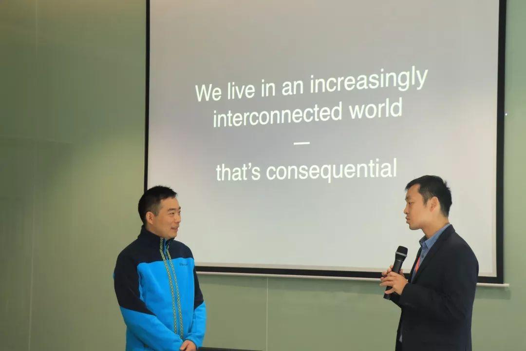 深圳111516.jpg