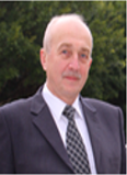 大会主席Vladimir G. Chigrinov.png