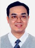 会议主席张燎军.png